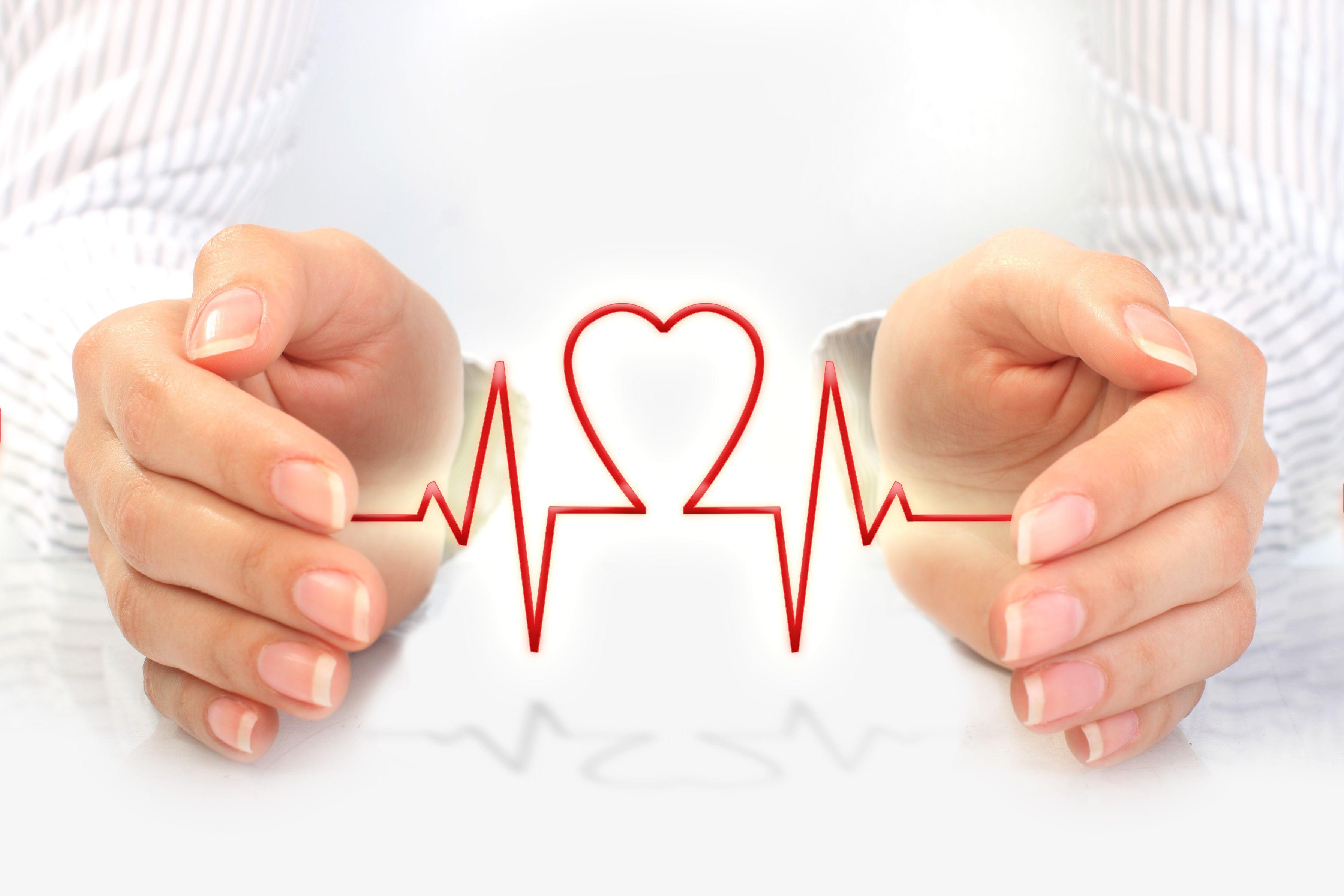 magas vérnyomás és szaunák magas vérnyomás cukorbetegség fogyatékosság