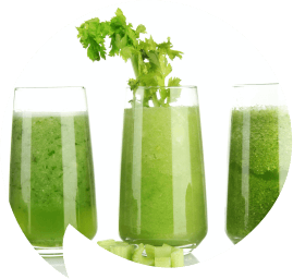Green smoothie-art-opt